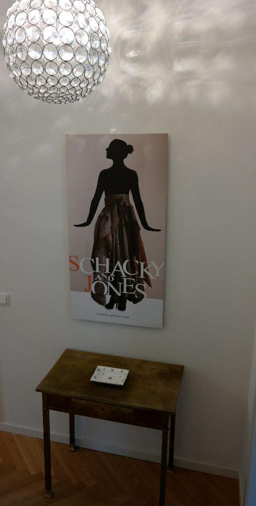 MyStylery Homestory Modedesignerin Claudia von Schacky (13)