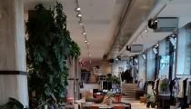 Neuer Conceptstore in Berlin