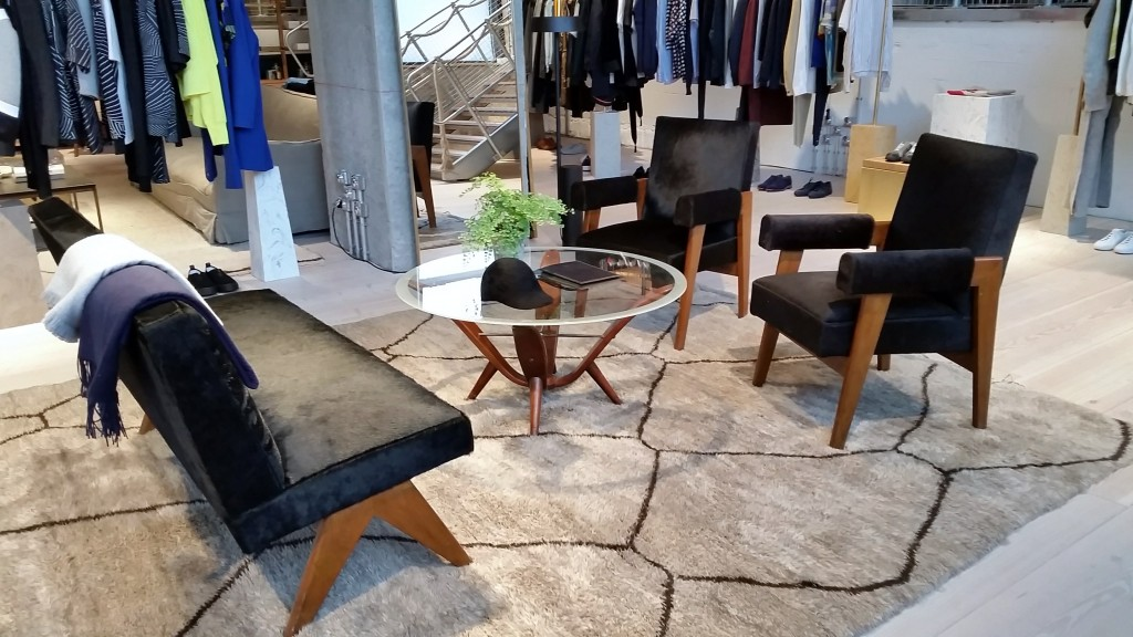New conceptstore in berlin Berlin furniture stores