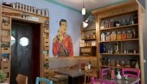 Chutnify – South Indian Food in Berlin