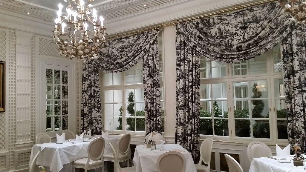 Hotel Sacher _ MyStylery_ Hotspot