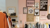 Boutique Belgique – Chic in Köln