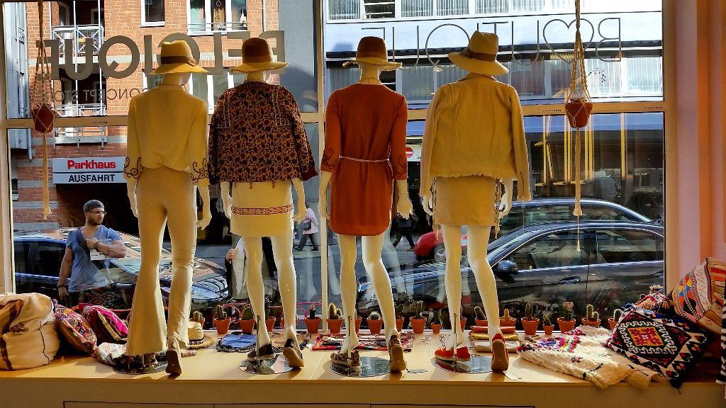 Boutique_Belgique_Köln_MyStylery (18)_1
