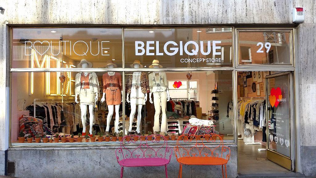 Boutique_Belgique_Köln_MyStylery (1)_1