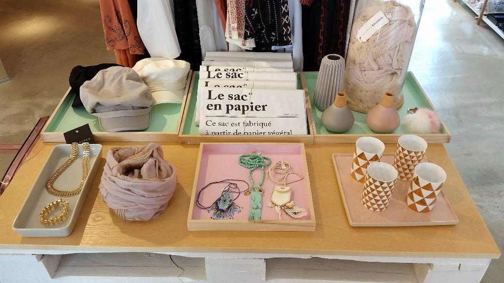 Boutique_Belgique_Köln_MyStylery (9)_1