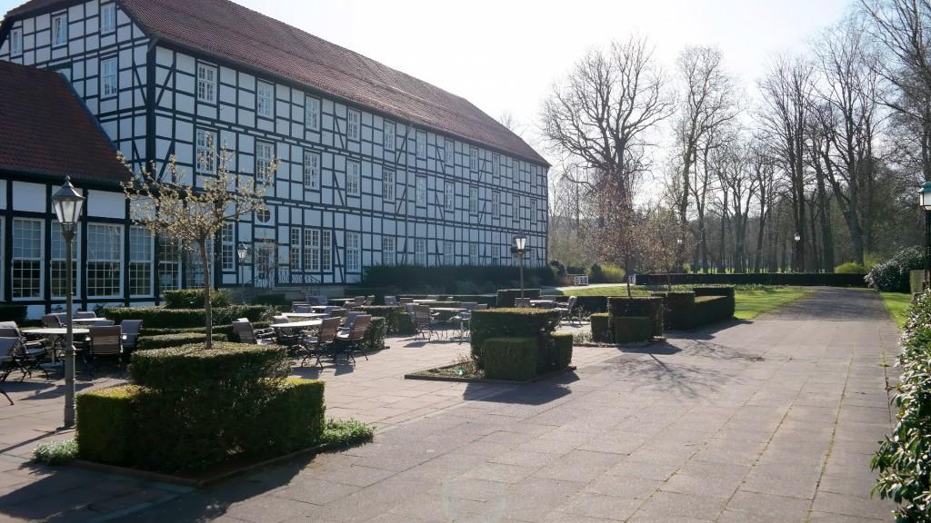 Graeflicher_Park_Annabelle_von_Oeynhausen_My_Stylery (25)