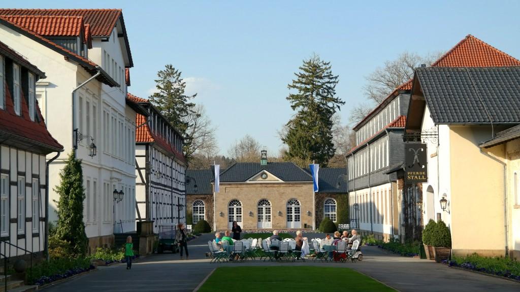 Graeflicher_Park_Annabelle_von_Oeynhausen_My_Stylery (3)
