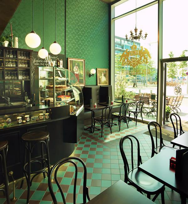 Klein_und_Kaiserlich_Café_My_Stylery (2)