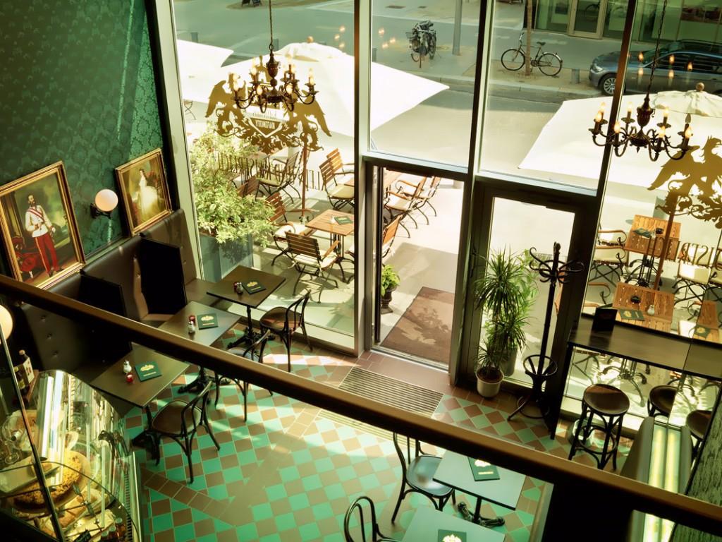 Klein_und_Kaiserlich_Café_My_Stylery (3)