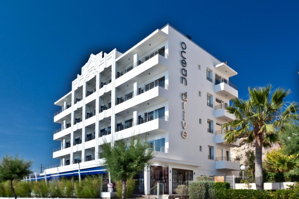 MyStylery Hotspot Ibiza-Love Design Ocean Drive Hotel auf Ibiza 1