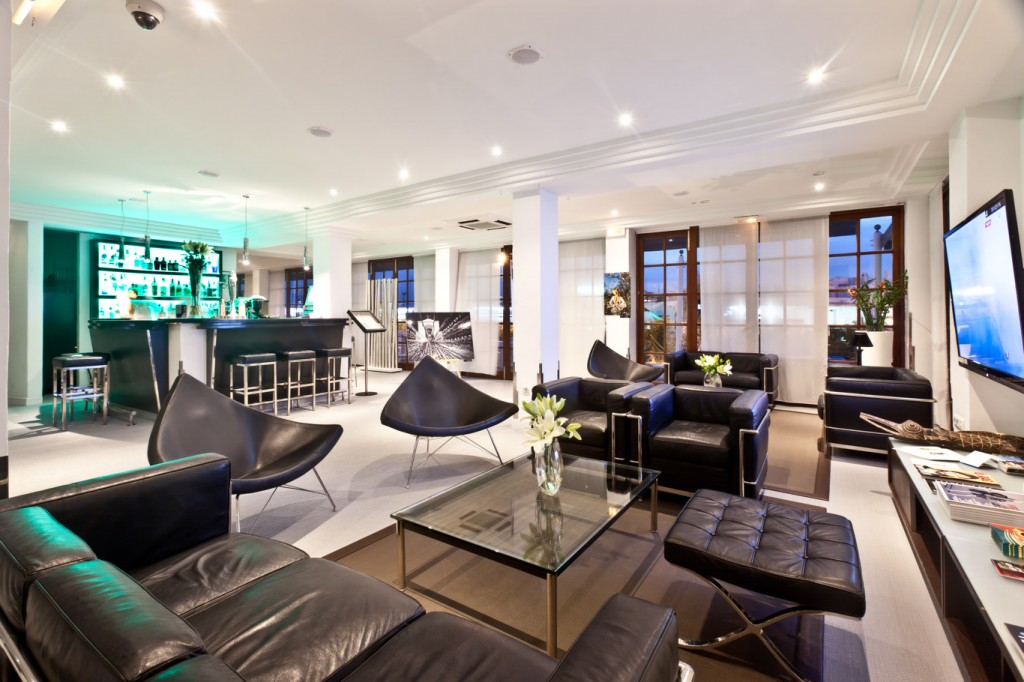 ... Inter Island Hotel Furniture By Ocean Drive Hotel The Perfect Address  For Nighthawks ...