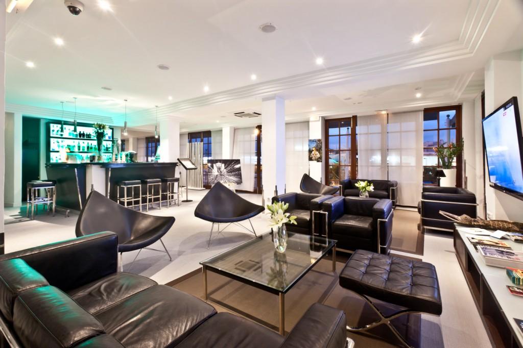 MyStylery Hotspot Ibiza-Love Design Ocean Drive Hotel auf Ibiza 2