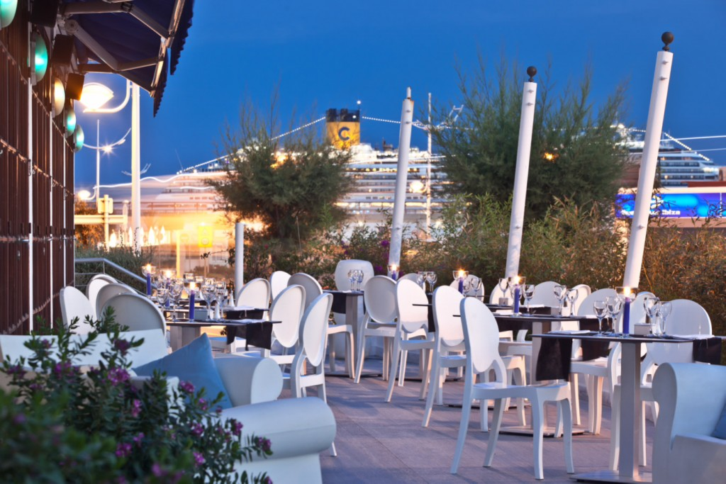 MyStylery Hotspot Ibiza-Love Design Ocean Drive Hotel auf Ibiza 7