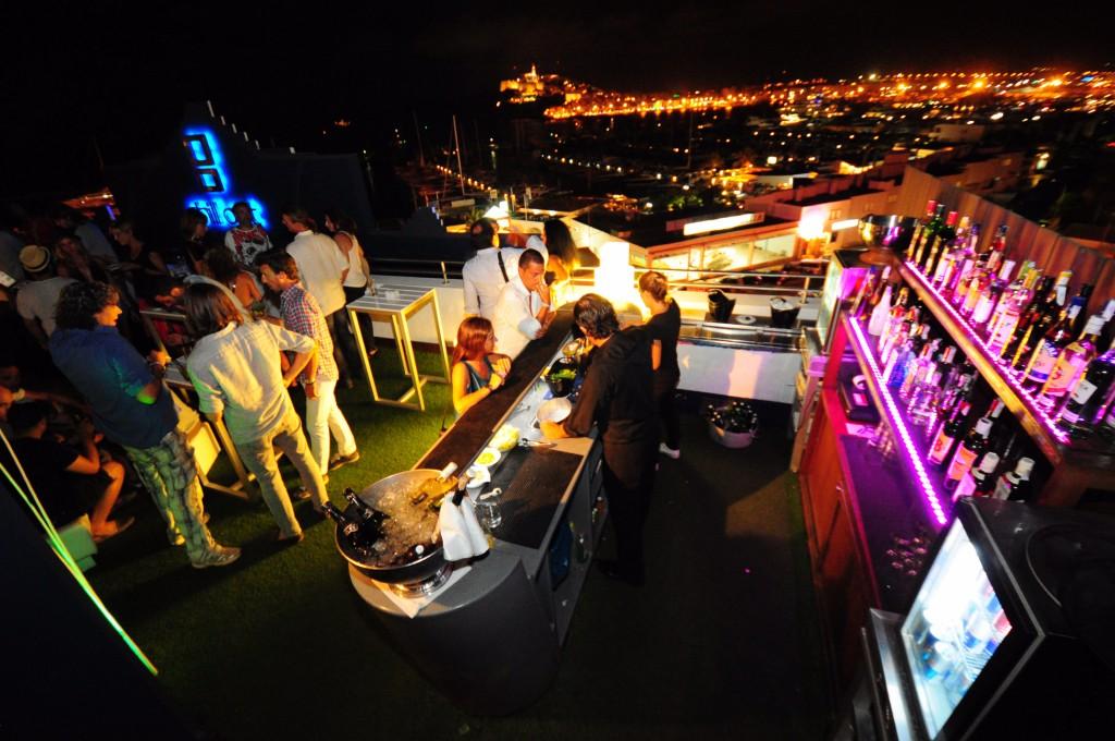 MyStylery Hotspot Ibiza-Love Design Ocean Drive Hotel auf Ibiza 6