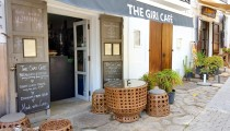 Ibiza-Love: The Giri Café