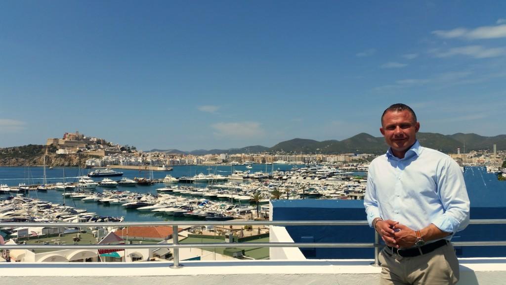 MyStylery Hotspot Ibiza-Love Design Ocean Drive Hotel auf Ibiza 5