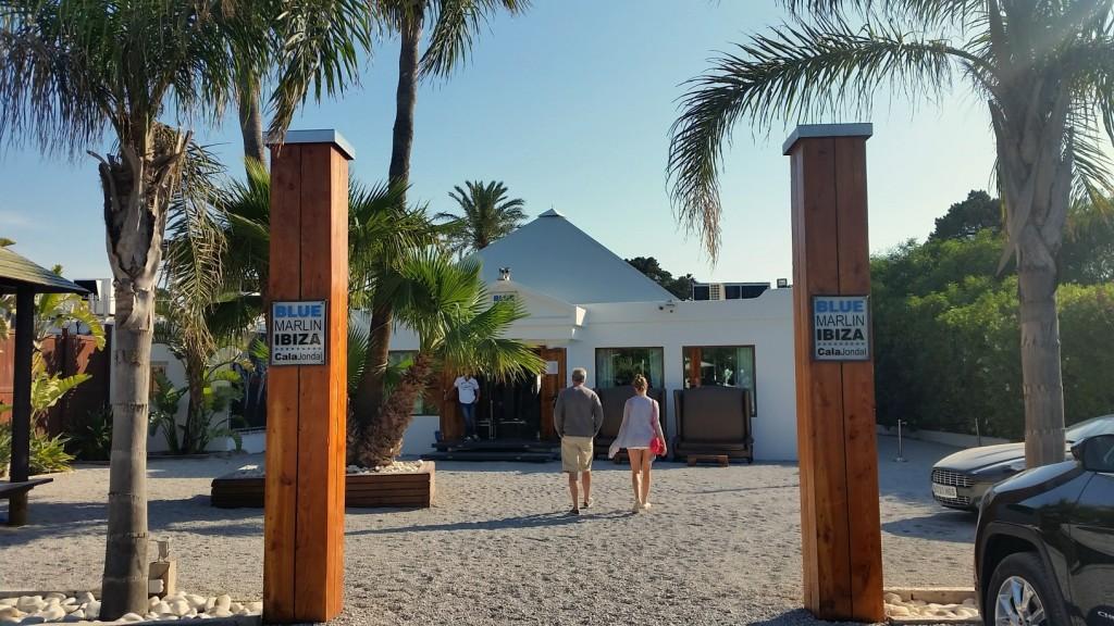 Blue Marlin Restaurant Ibiza MyStylery Hotspot Ibiza-Love 1
