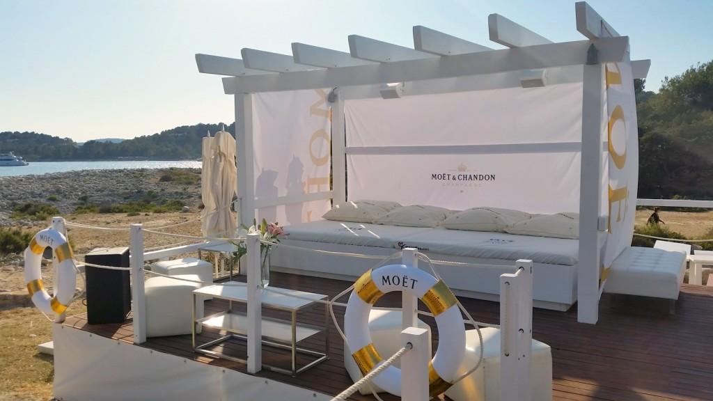Blue Marlin Restaurant Ibiza MyStylery Hotspot Ibiza-Love 4