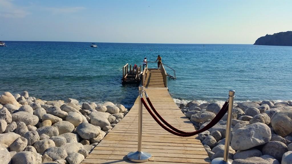 Blue Marlin Restaurant Ibiza MyStylery Hotspot Ibiza-Love 2