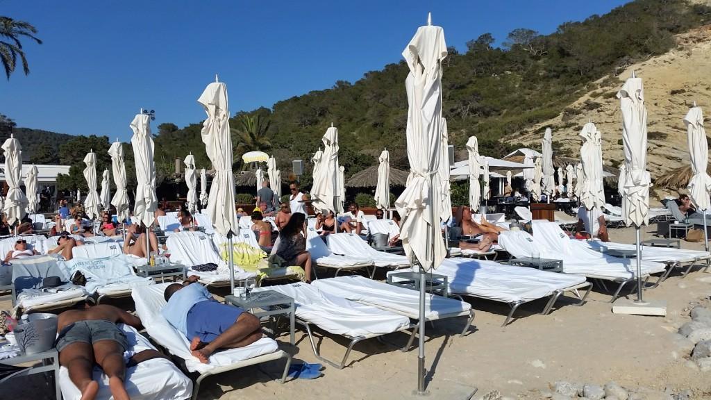 Blue Marlin Restaurant Ibiza MyStylery Hotspot Ibiza-Love 3