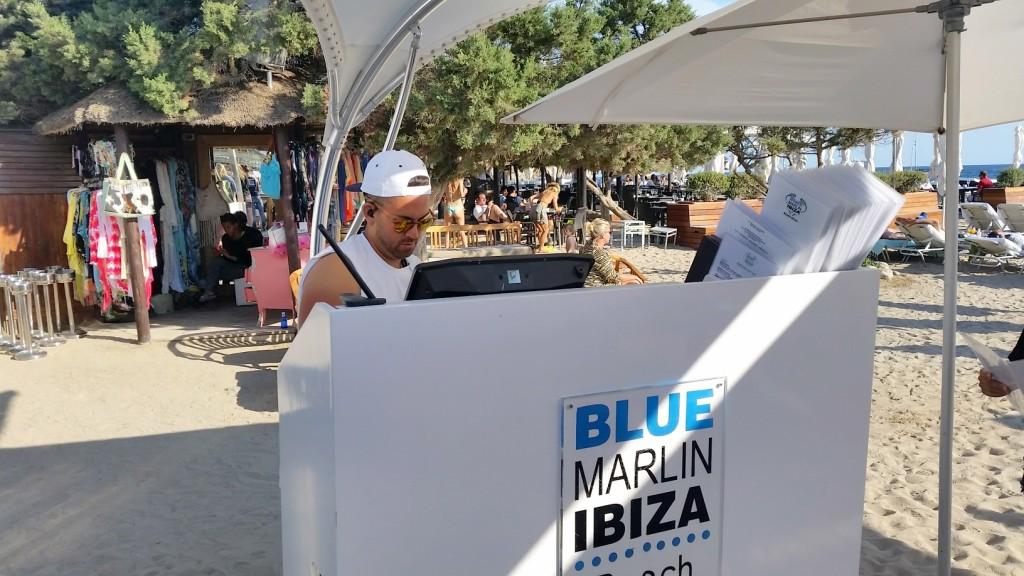 Blue Marlin Restaurant Ibiza MyStylery Hotspot Ibiza-Love 6