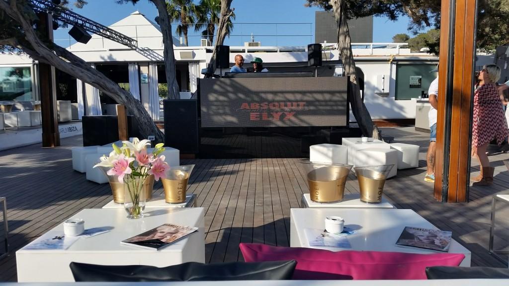 Blue Marlin Restaurant Ibiza MyStylery Hotspot Ibiza-Love 7