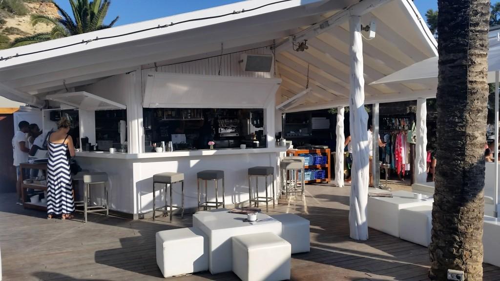 Blue Marlin Restaurant Ibiza MyStylery Hotspot Ibiza-Love 9