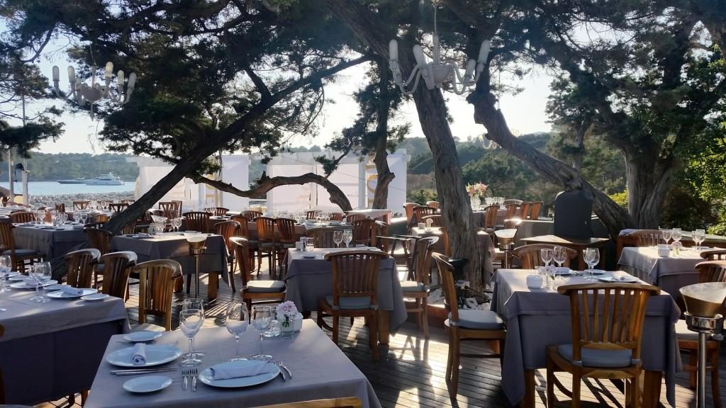 Blue Marlin Restaurant Ibiza MyStylery Hotspot Ibiza-Love 5