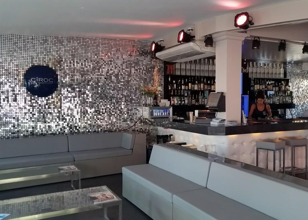 Blue Marlin Restaurant Ibiza MyStylery Hotspot Ibiza-Love 10
