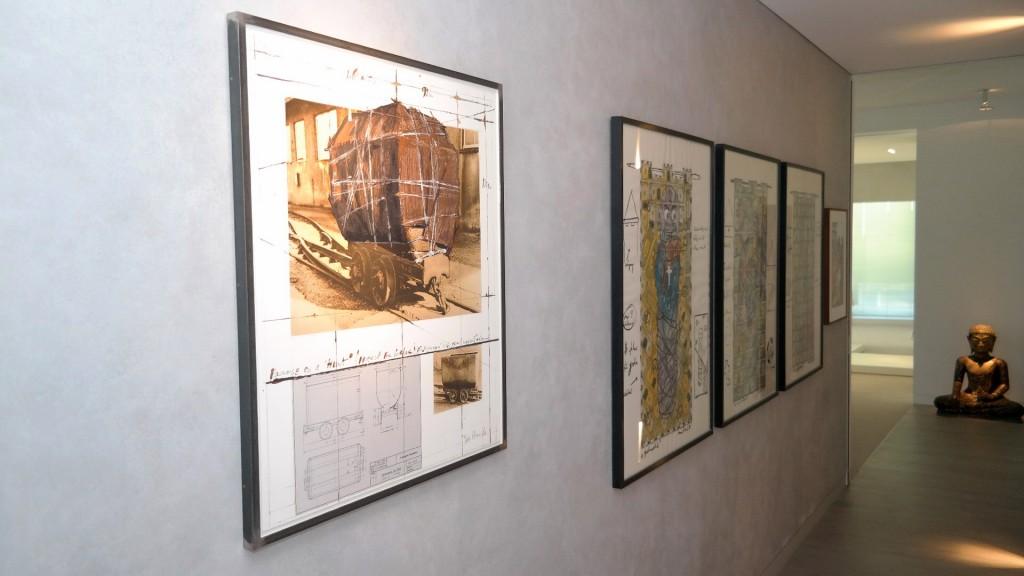 Homestory Hubertus Hoffmann MyStylery Berlin (14)
