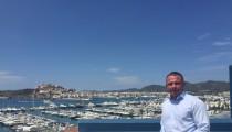 Ibiza Love: The Ocean Drive Hotel