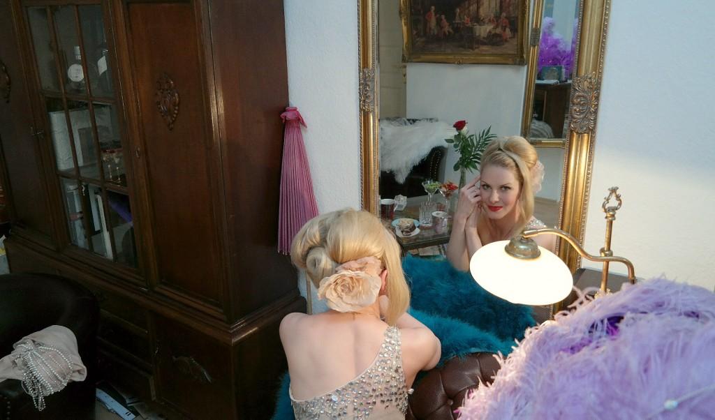 Marlene_van_Steenvag_My_Stylery (39)_1