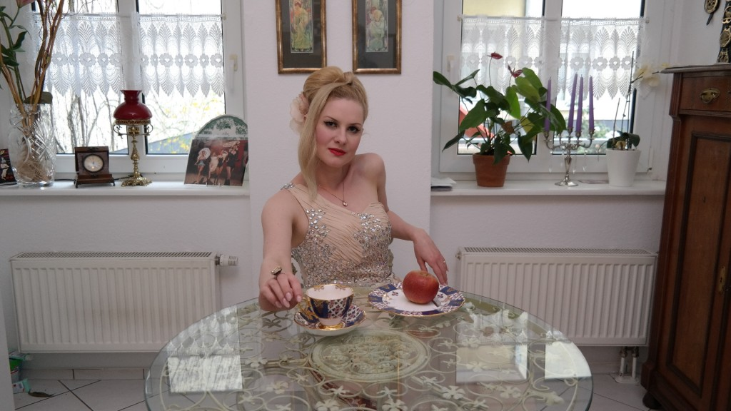 Marlene_van_Steenvag_My_Stylery (58)_1