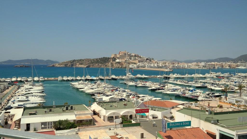 MyStylery Hotspot Ibiza-Love Design Ocean Drive Hotel auf Ibiza 4