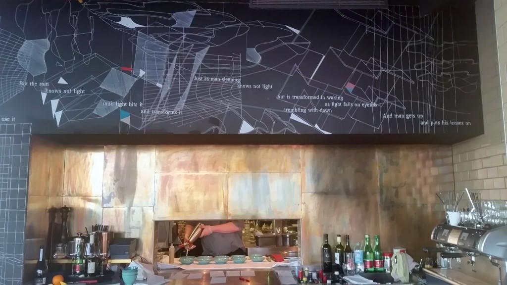 Skykitchen_Restaurant_My_Stylery (8)