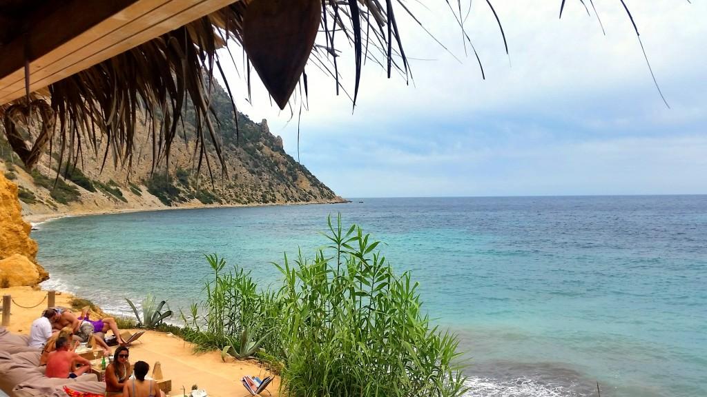 amante beach club ibiza mystylery hotspot 2