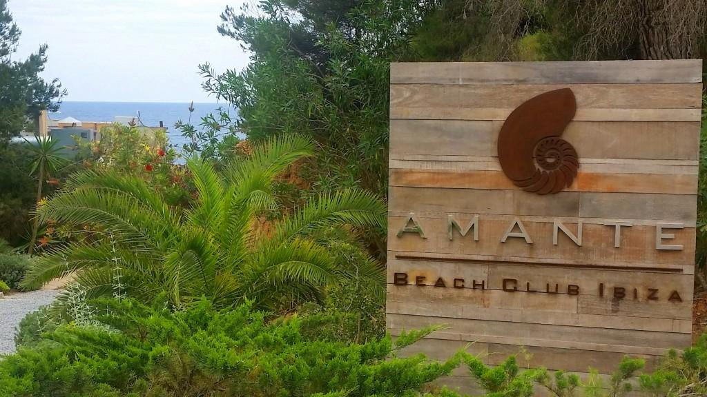 amante beach club ibiza mystylery hotspot 8