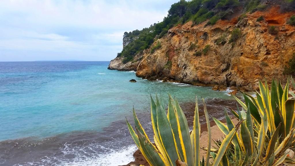 amante beach club ibiza mystylery hotspot 3
