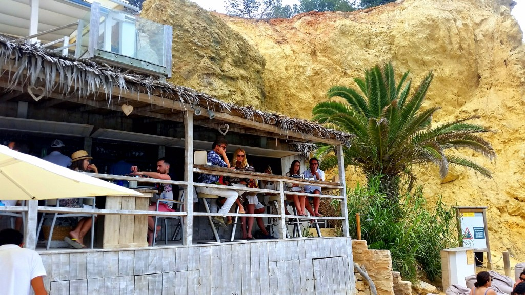 amante beach club ibiza mystylery hotspot 5