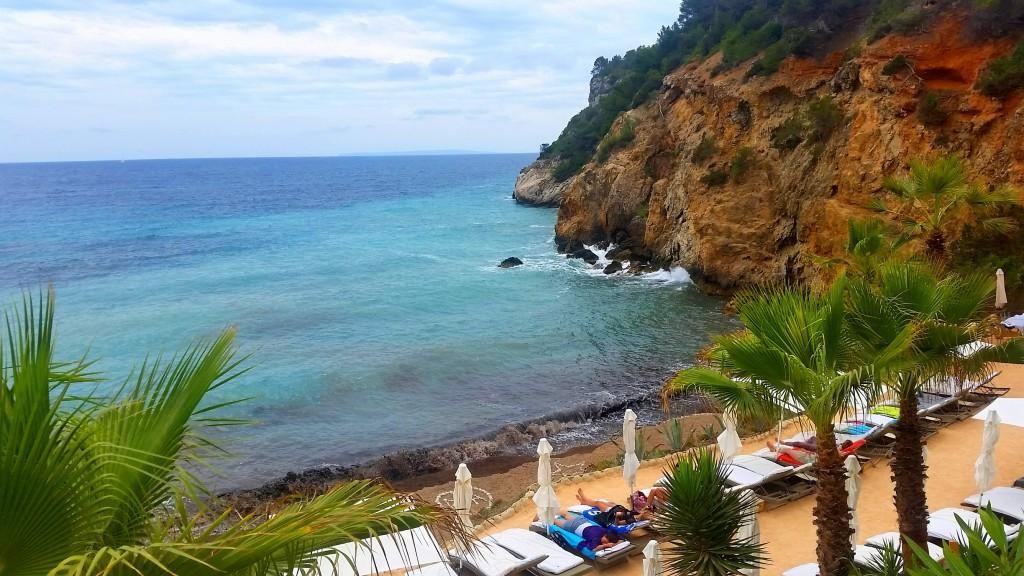 amante beach club ibiza mystylery hotspot 6