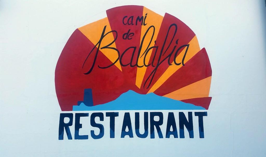 Balafia_Restaurant_My_Stylery (2)