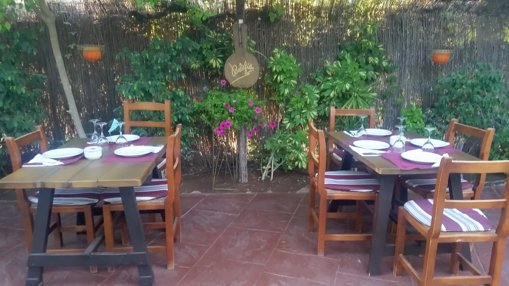 Balafia_Restaurant_My_Stylery (3)