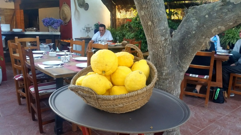 Balafia_Restaurant_My_Stylery (4)