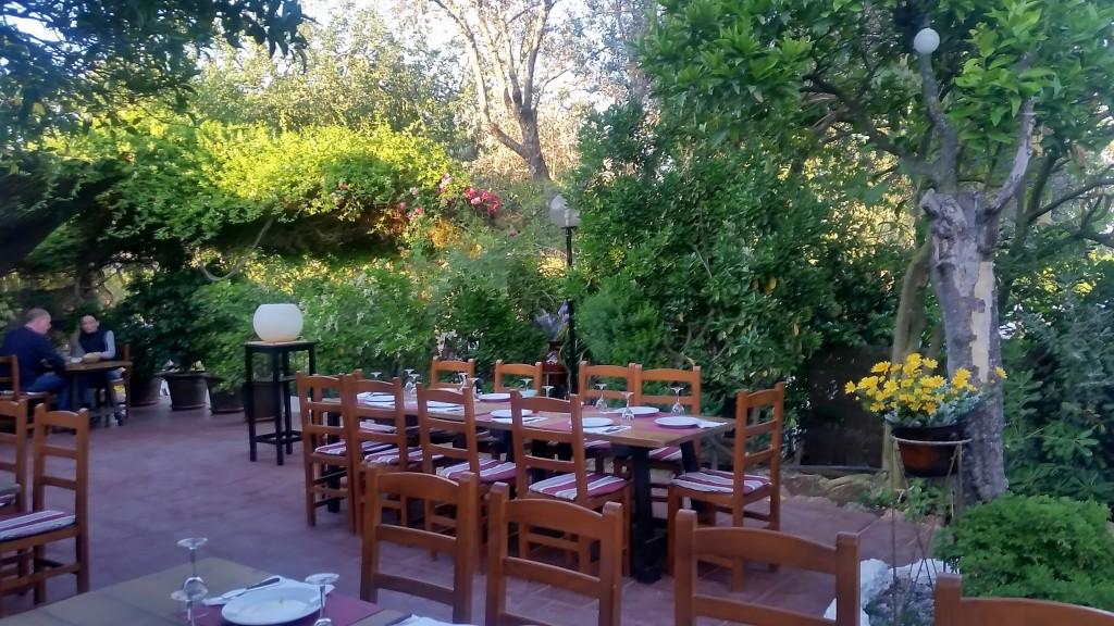 Balafia_Restaurant_My_Stylery (5)