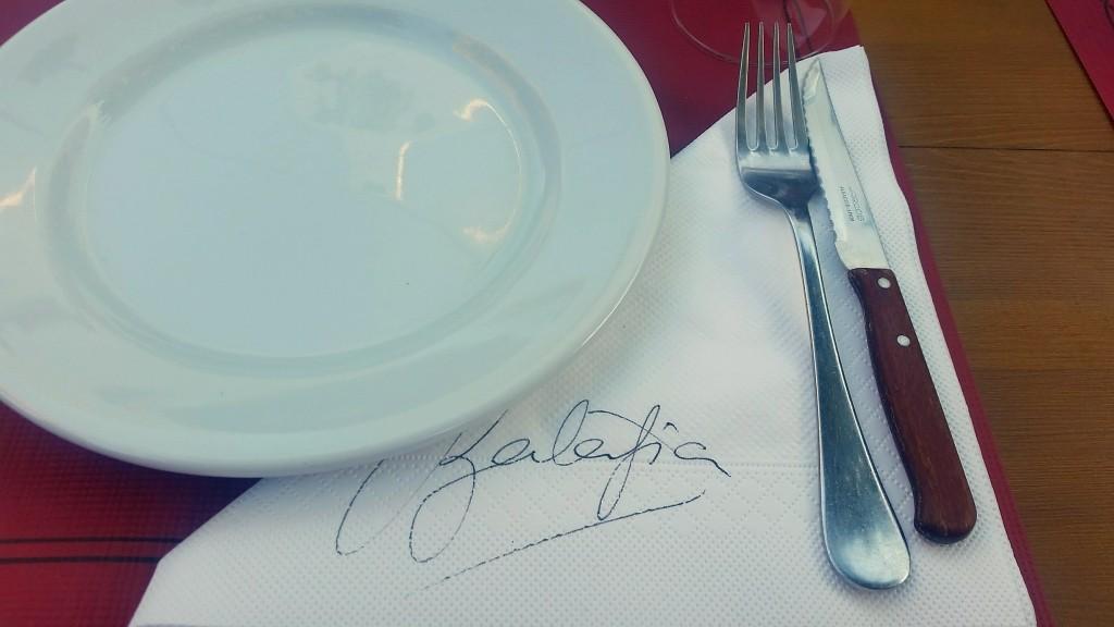 Balafia_Restaurant_My_Stylery (6)