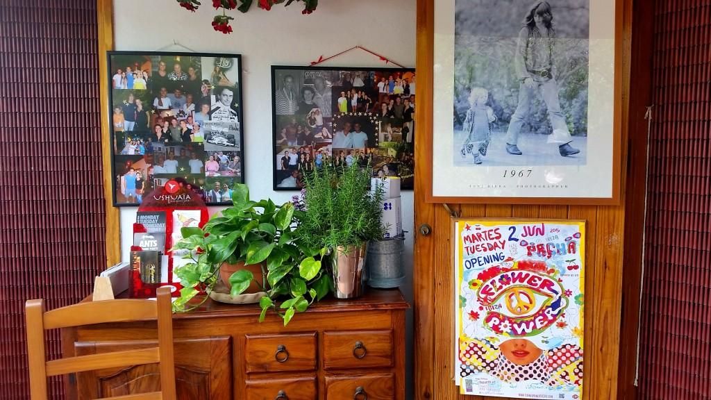 Balafia_Restaurant_My_Stylery (8)