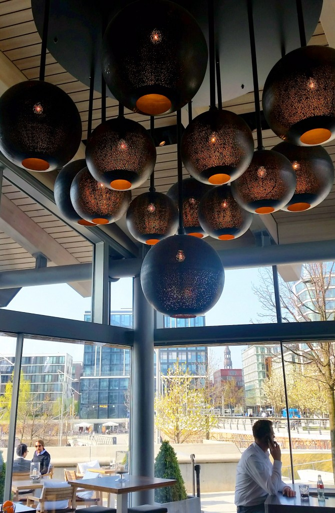My_Stylery_Coast-Restaurant_Hamburg (6)