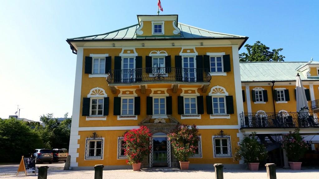 MyStylery _ Gerhard Gössl _ Gwandhaus _ Salzburg (10)