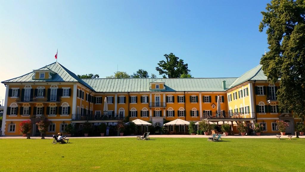 MyStylery _ Gerhard Gössl _ Gwandhaus_Salzburg (11)