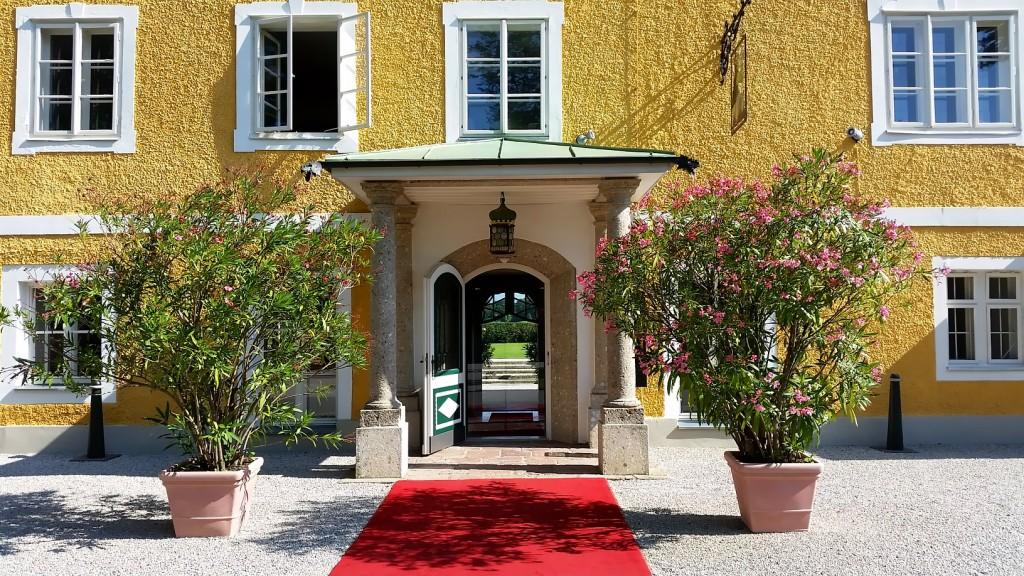 MyStylery _ Gerhard Gössl _ Gwandhaus_Salzburg (9)